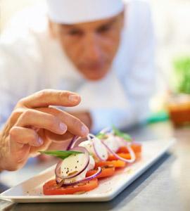Culinary Arts order dissertation online
